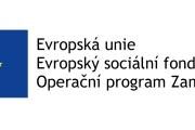 PROJEKT: ,,Družiny regionu MAS Horňácko a Ostrožsko